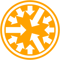 Иконка Все виды строительно-ремонтных работ