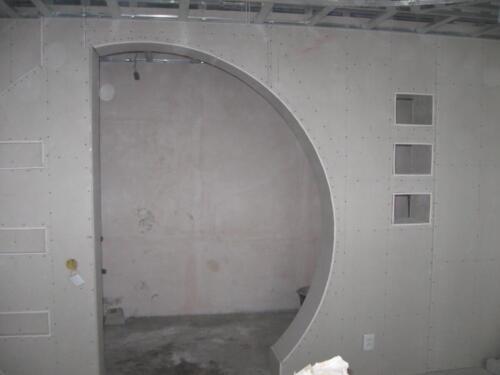 IMG 6381