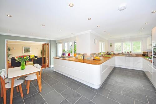 kitchen-1336160 1280